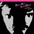 LPHall & Oates / Private Eyes / Vinyl / MFSL