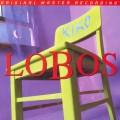 CDLos Lobos / Kiko / MFSL