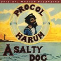 SACDProcol Harum / A Salty Dog / SACD / MFSL