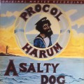 LPProcol Harum / A Salty Dog / Vinyl / MFSL