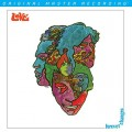 CDLove / Forever Changes / MFSL
