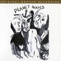 LPDylan Bob / Planet Waves / Vinyl / MFSL