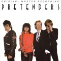 CDPretenders / Pretenders / MFSL