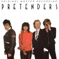 LPPretenders / Pretenders / Vinyl / MFSL