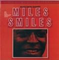 SACDDavis Miles / Miles Smiles / SACD / MFSL