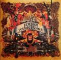 LPMajor Parkinson / Major Parkinson / Vinyl