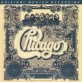 CDChicago / Chicago VI / MFSL