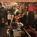 2LPDylan Bob / Basement Tapes / Vinyl / 2LP / MFSL