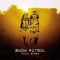 LPSnow Patrol / Final Straw / Vinyl