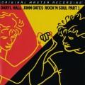 CDHall & Oates / Rock 'N' Soul Part 1 / MFSL