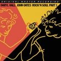 LPHall & Oates / Rock 'N' Soul Part 1 / Vinyl / MFSL