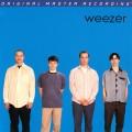CDWeezer / Weezer / MFSL