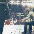 LPCardigans / First Band On The Moon / Vinyl