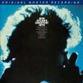 CD/SACDDylan Bob / Greatest Hits / Hybrid SACD / MFSL