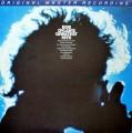 2LPDylan Bob / Greatest Hits / Vinyl / 2LP / MFSL