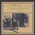 CDGrateful Dead / Workingman's Dead / MFSL