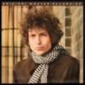 3LPDylan Bob / Blonde On Blonde / Vinyl / 3LP / MFSL