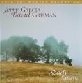 2LPGarcia Jerry/Grisman Davido / Shady Grove / Vinyl / 2LP / MFSL