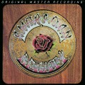 2LPGrateful Dead / American Beauty / Vinyl / 2LP / MFSL