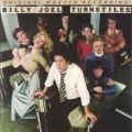 CDJoel Billy / Turnstiles / MFSL