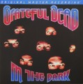 LPGrateful Dead / In The Dark / Vinyl / MFSL