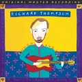 SACDThompson Richard / Rumor And Sigh / SACD / MFSL