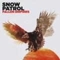 2LPSnow Patrol / Fallen Empires / Vinyl / 2LP