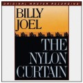 2LPJoel Billy / Nylon Curtain / Vinyl / 2LP / MFSL