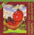 2CDLittle Feat / Waiting For Columbus / 2CD / MFSL