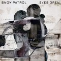 2LPSnow Patrol / Eyes Open / Vinyl / 2LP
