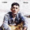 CDBendig Jan / Roma Boy
