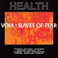 CDHealth / Vol.4: Slaves Of Fear