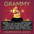 CDVarious / 2019 Grammy Nominees