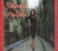 CDCarlisle Belinda / Voila