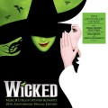 2CDOST / Wicked / 2CD