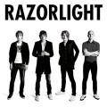 LPRazorlight / Razorlight / Vinyl