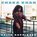 CDKhan Chaka / Hello Happiness
