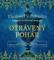 CDVondruška Vlastimil / Otrávený pohár / MP3