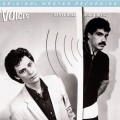 LPHall & Oates / Voices / Vinyl / MFSL