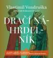 CDVondruška Vlastimil / Dračí náhrdelník / MP3