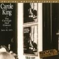 2LPKing Carole / Carnegie Hall Concert / Vinyl / 2LP / MFSL