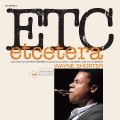 LPShorter Wayne / Etcetera / Vinyl