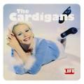 LPCardigans / Life / Vinyl