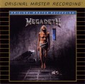 CDMegadeth / Countdown to Extinction / MFSL