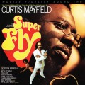 SACDMayfield Curtis / Superfly / SACD