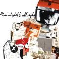 LPRazorlight / Up All Night / Vinyl