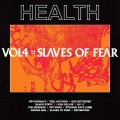 LPHealth / Vol.4: Slaves Of Fear / Vinyl