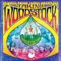 CDOST / Taking Woodstock