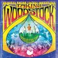 CDOST / Taking Woodstock
