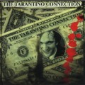 CDOST / Tarantino Connection